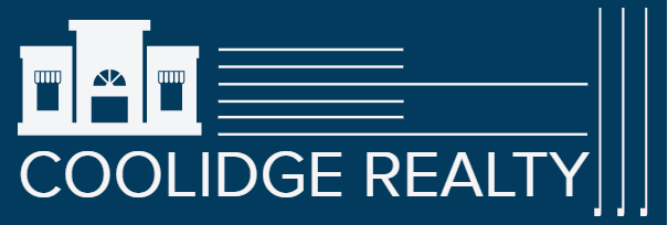 Coolidge Realty